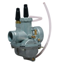 China supplier high quality cheap price of suzuki ax 100 motorcycle parts carburetor