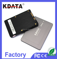 64GB SSD OEM SSD Hard Drive from China Manufacturer