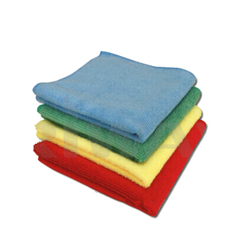 Household disposable Kitchen Towels