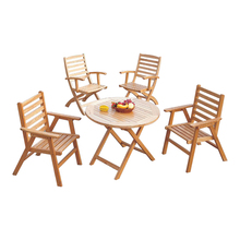 oak dining room <strong>furniture</strong> wooden dining set