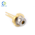 Hot 635nm 120mw red high power laser diode