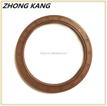 Cheap price rubber material TG4 oil seal 130-160-12 for trucks