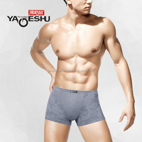 2016 OEM grey bamboo adult sexy picture underwear