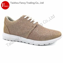 High Quality Comfortable Fashion Shoes Woman 2014
