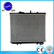 Auto Parts Radiator for MB100 6615003902