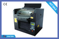 cell phone case printing machine/mobile phone case printer
