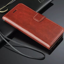 For iPhone 6 Leather Wallet Case,wholesale For iPhone 6 Case,For iPhone6 Case Leather