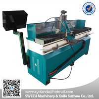 Hot Sale Exporting Crusher Knife Grinder