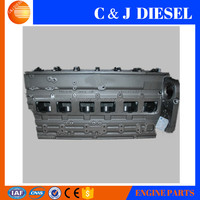 NT855 cylinder block 3081283 3050471 3060622 3068096 3081283 for cummins engine parts