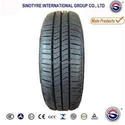 made in china factory passenger car tire175 70r14 with best price for sale