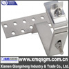 Customized Metal Construction Hardware