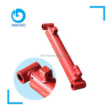 Best lifting heavy dump truck hydraulic cylinder