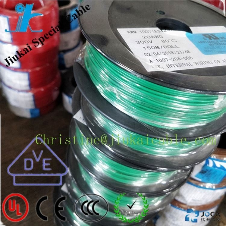 China 30 awg stranded wire wholesale 🇨🇳 - Alibaba