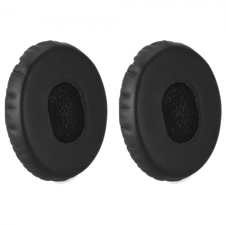 COLEMETER Pair Replacement Earpad Ear Pads Headset Cushion for Bose OE2 OE2i Headphones