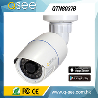 CCTV IP Security 3G Sim Card IP Camera Supported DC12V