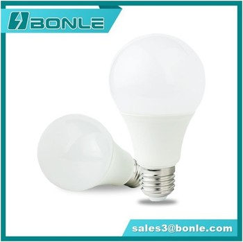 Indoor E27 LED Down Lamp