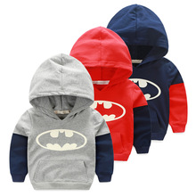 100% Cotton Wholesale Plain <strong>Hoodie</strong> with Cheap Price in China