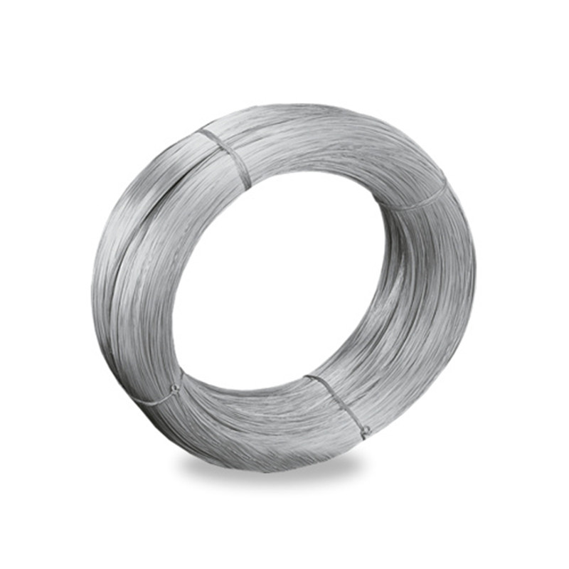 electro galvanized iron <strong>wire</strong> 2mm