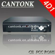 CCTV 8-Channel H.264 mobile DVR~~support CMNET,GSM and 3G network