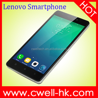 Unlocked 2GB RAM/8GB ROM 13.0MP Rear Camera High Sepcs Lenovo A7600 Smartphone Android 4G