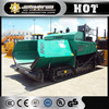 Cheap 6m Paver Asphalt Road Paver XCMG RP601/RP603L for Sale