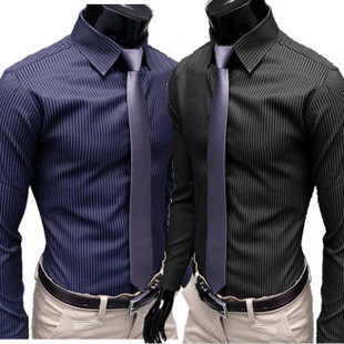Onen latest shirts for men pictures slim fit casual shirts