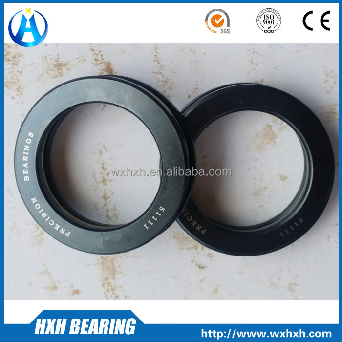 thrust ball <strong>bearings</strong> 51111 with nice price