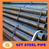 ERW Steel pipe /carbon steel price per kg/pipe welding/16 inch tube/tube8 japan