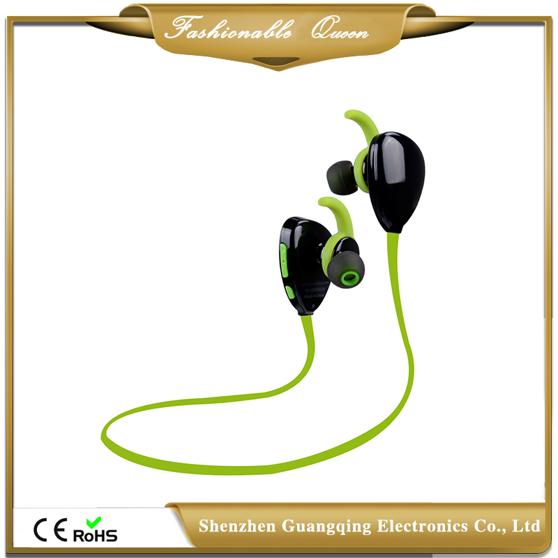Wholesale earphone for kids bluetooth headset with music