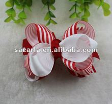 exquisite flower claw clip hair flower clip claw