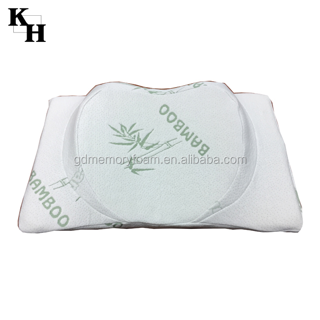 exclusive patent apple bamboo memory foam pillow buy memory foam pillowapple pillow product on alibabacom