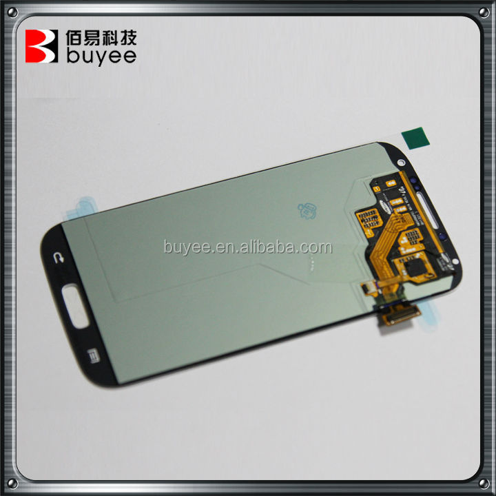 mobile phones display For Samsung Galaxy S4 I9505 i9500, Lcd Screen assembly for samsung galaxy s4
