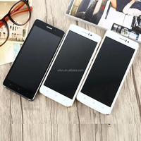5.5 Inch Android Lates China 5g Yxtel Mobile Phone