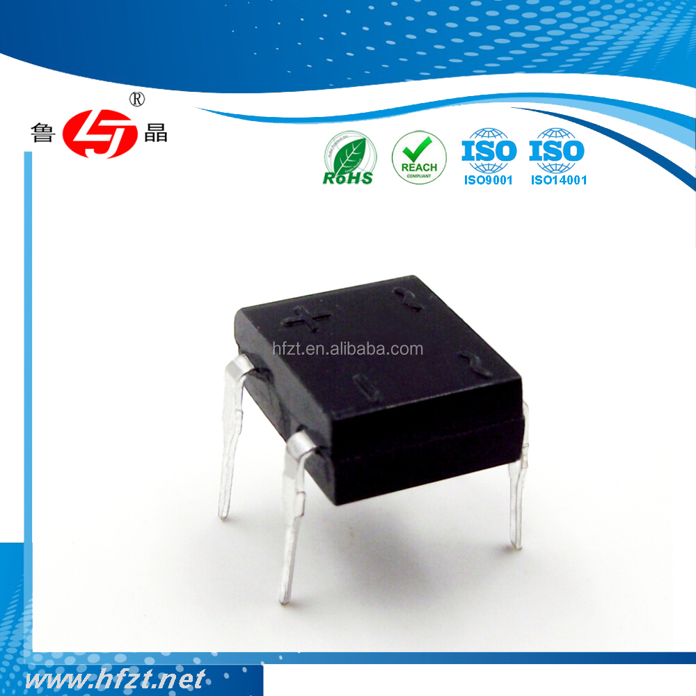 DB156 1.5A 800V bridge rectifier diodes