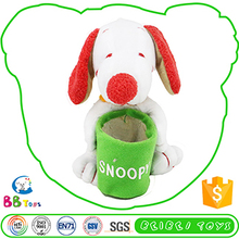 Novel Product Hot Quality Funny Puppies To Adopt