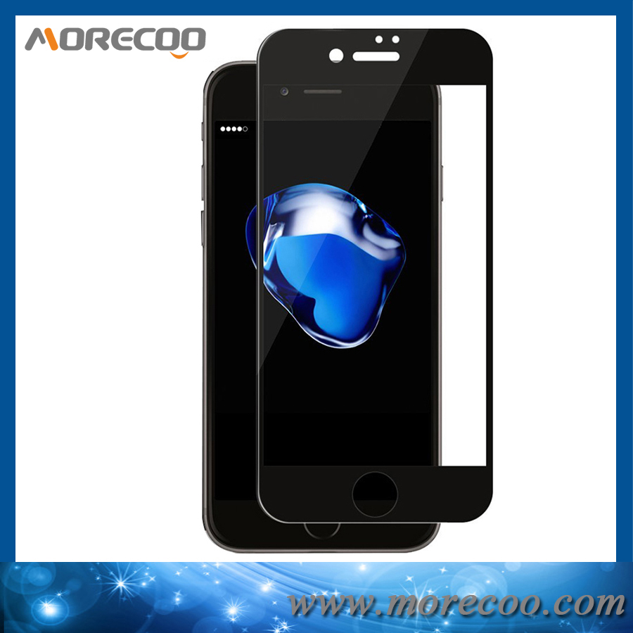 hot sale anti-blue screen protectors for iphone factory