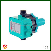 JH-1.3 Carven Automatic pump press control for water pumps