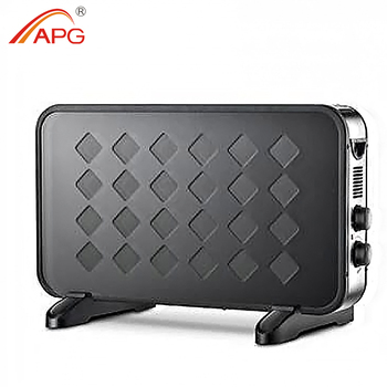 APG Electric Convector Convection PTC Heater