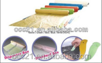car paint plastic masking film covering film