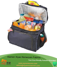 wholesale fashion insulated lunch cooler bag zero degrees inner cool