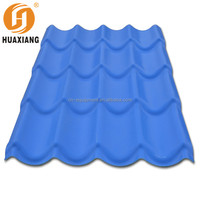 made in china lowes roofing shingles prices/roofing sheets in kerala