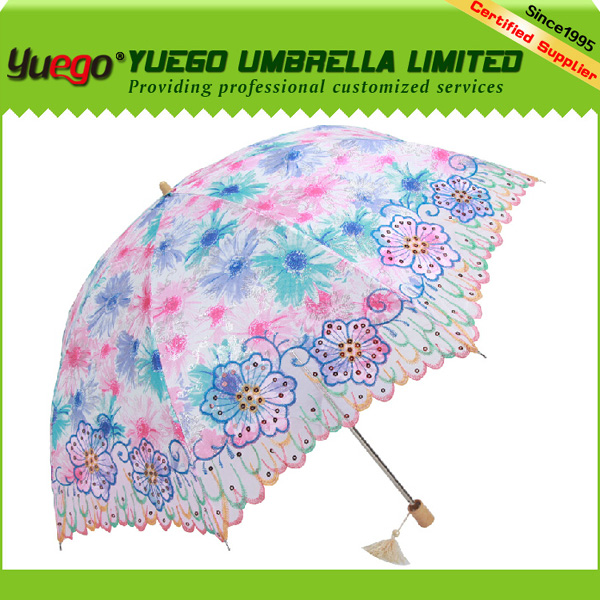 super mini folding pocket umbrella,sex beautiful girl pictures umbrella