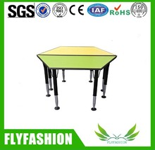 TC-18 children study desk, table,kids study table