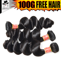 The best hair vendors yak ha,Oceane hair pony tail human hair wholesale royale hair extension,virgin human hair aliexpress 8a 9a