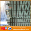 SL Stainless steel 304 Coil Drapery for Window Treatments (New Style)