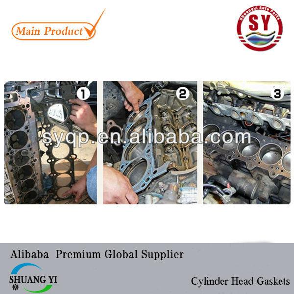 Cylinder Head Gaskets for OM355,OM442,OM441