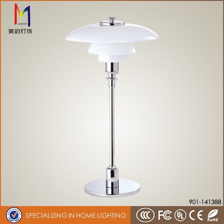 Popular product wall sconce lighting, wall lamps for bedroom