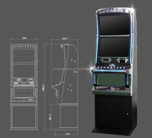 slot game machine slot cabinet casino game cabinet machine arcade cabinet machine