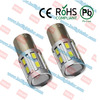 BAU15S, PY21W, 7507 5630 SMD LED car light, SMD 5630 LED car bulb, led car lamp CE and RoHs!