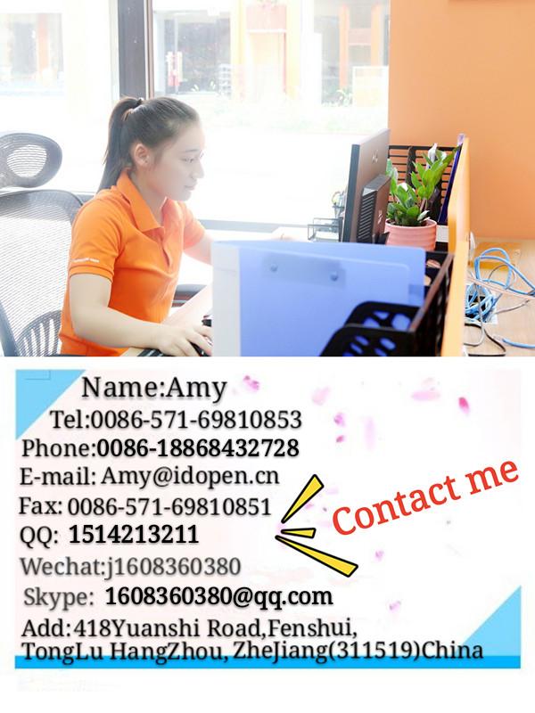 QQ20160815083718__mh1488179288422.jpg